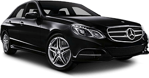 Gamme Business Luxe Mercedes Classe E